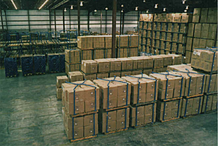 pallet stacking frames boxes2